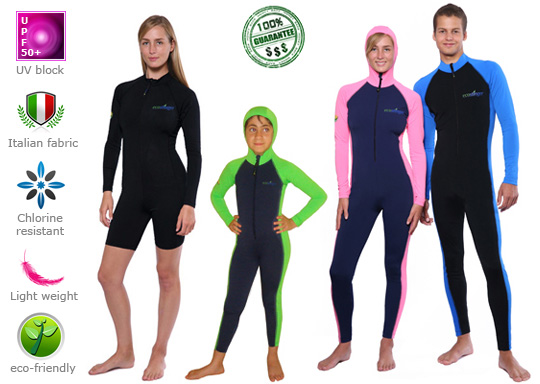 ecostinger-sun-protective-swimwear (1)